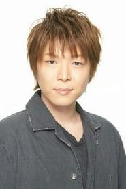 Jun Fukushima