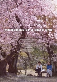 Memories of a Dead End (2019)