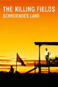 Gucke The Killing Fields - Schreiendes Land