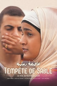 film Tempête de Sable streaming