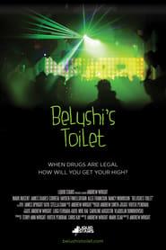 مشاهدة فيلم Belushi's Toilet مترجم
