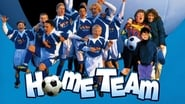 Home Team en streaming