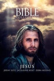 Jesus (1999) Oglądaj Online Zalukaj