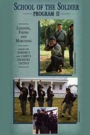 School of the Soldier - Program II