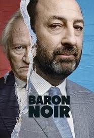 Poster Baron Noir 2020