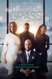 The Green Grass (2019)
