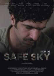 Under the Safe Sky