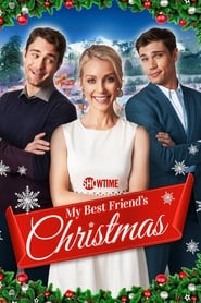 My Best Friend's Christmas (2019)