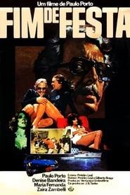 Fim de Festa (1978)