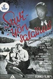Suviyön salaisuus 1945