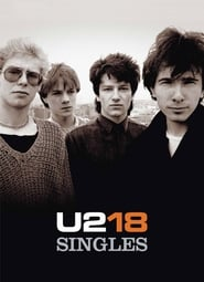 U2 - Vertigo 05: Live from Milan