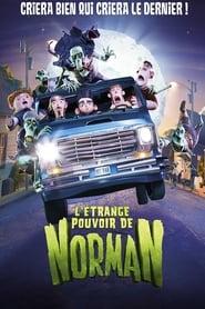 L'étrange pouvoir de Norman 2012