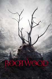 Rootwood - Azwaad Movie Database