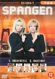 Spangen saison 06 episode 01