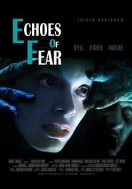 Imagen Echoes of Fear (HDRip) Torrent