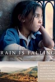 فيلم Rain Is Falling مترجم