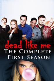 Dead Like Me Season 1 Episode 12