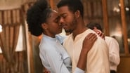 Captura de El blues de Beale Street (If Beale Street Could Talk)