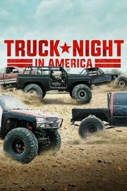 Truck Night in America Season 1 Episode 11