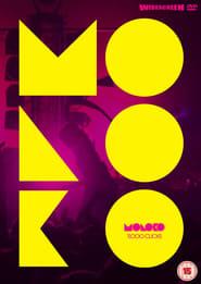 Moloko – 11,000 Clicks