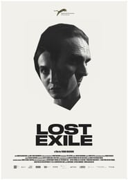 Lost Exile 2016