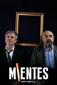 Mientes (2020)