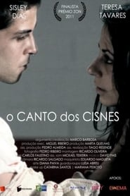 O Canto dos Cisnes 2011