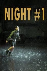 مشاهدة فيلم Night #1 2011 مترجم أون لاين بجودة عالية