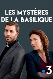 Les mystères de la basilique (2018)