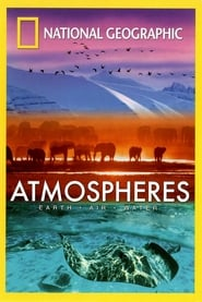 National Geographic - Atmospheres
