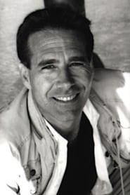 Brad Lockerman