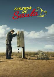 Zadzwoń do Saula Online Lektor PL
