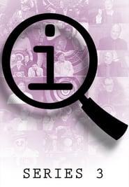 QI - Season 3 Episode 1 : Campanology