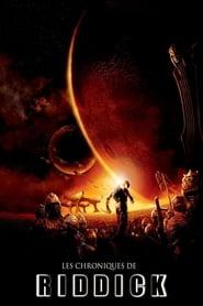 Les Chroniques de Riddick (2004)