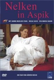 Nelken in Aspik (1976)