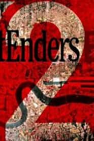 مترجم أونلاين وتحميل كامل EastEnders: E20 مشاهدة مسلسل