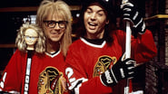 Wayne's World images