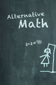Imagem Alternative Math