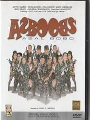 Watch Asboobs: Asal Bobo (2003)