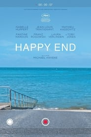 Happy End (2017) Legendado Online