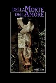 Dellamorte Dellamore (1994)