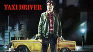 Wallpaper Taxi Driver
