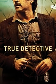 Detektyw: Sezon 2