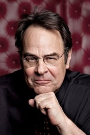 Photo de Dan Aykroyd Colonel John T. Hall