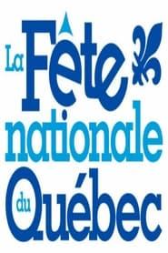 Le Grand spectacle de la Fête nationale 2021 (2021)