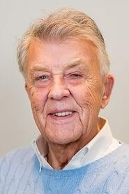 Sven-Bertil Taube isHenrik Vanger