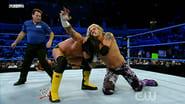 WWE SmackDown Season 9 Episode 4 : January 26, 2007