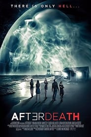 AfterDeath putlocker now