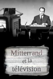 Mitterrand et la télé (2021)
