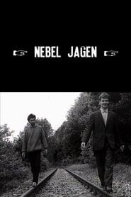 Nebel jagen 1985
